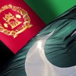 DGMO Maj Gen Sahir Shamshad visits meets Afghan counterpart