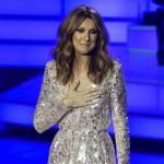 Singer Celine Dion's brother dies days after death of her husband