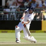 Late Stokes burst gives England the edge in second Test against Proteas