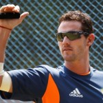 Paceman Tait recalled to Australia's T20 side