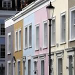 UK housing market activity ebbs after EU referendum