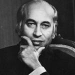 88th birth anniversary of Zulfikar Ali Bhutto being observed