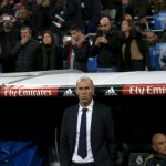 Zidane a change for the better at Real, says Modric
