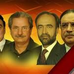 Politicians laud statement of COAS General Raheel Sharif
