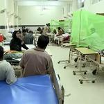 Two more die of swine flu in Lahore