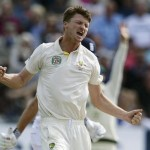 Australia's Bird given opportunity to fly at the Basin