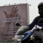 Facebook's India stumble could embolden other regulators