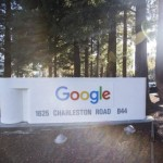 France rules out negotiating with Google over back taxes