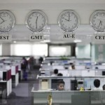 IT services growth seen slowing as clients curb spending