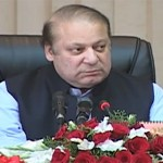 PM Nawaz Sharif chairs Cabinet Committee on Energy meeting
