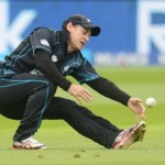 New Zealand prime triple-spin threat for World T20