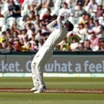 New Zealand's Santner ruled out of first test versus Australia