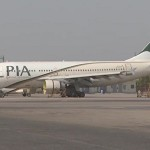 PIA suffers Rs 8b loss due to four-day suspension of flight operation