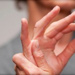 Textile workers at higher risk for rheumatoid arthritis