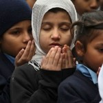 Schools reopen in Punjab today
