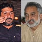Sindh Rangers summons Zulfiqar Mirza for questioning