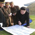 Japan military on alert over North Korea's planned rocket launch