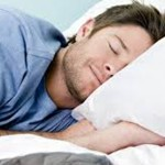 Sleep apnea may be bad for kidneys