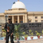 SC orders to remove illegal billboards in a month