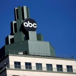 ABC to offer more Warner Bros TV episodes on demand under deal