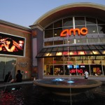 AMC Entertainment to buy Carmike in deal valued at $1.1 billion