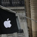 Supreme Court rejects Apple e-books price-fixing appeal