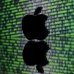 FBI's secret method of unlocking iPhone may never reach Apple
