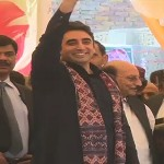 I will continue to fight for rights of minorities, says Bilawal Bhutto