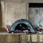 EU launches emergency refugee aid scheme for Greece