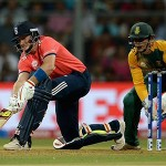 England stun South Africa in highest World T20 run-chase