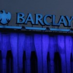 European investment banks pay less in bonuses: Barclays' research