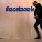 Germany takes on Facebook in first-ever competition probe