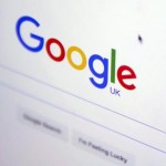 Russian court turns down Google appeal in anti-monopoly case