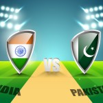 Pakistan face India in high-octane World T20 clash tomorrow