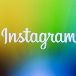Instagram to ditch chronological user feed for 'interest' based one