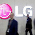 LG Display says to invest in new OLED lighting panel plant