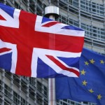 Moody's sees 'clear downside risks' if UK leaves EU