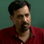 There will be no RAW agent after April 24, says Mustafa Kamal