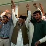 PML-N's Iftikhar Cheema wins NA-101 by-polls