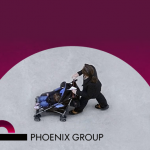 UK's Phoenix Group sets new long-term cash flow target