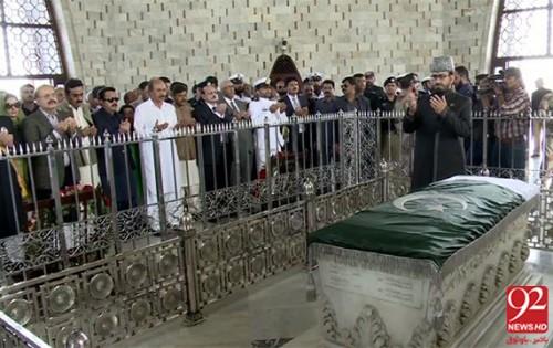 Quaid-e-Azam tomb2