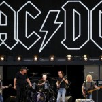 Rock band AC/DC halts 10 tour dates because lead singer risks hearing loss