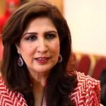 Mustafa Kamal didn't complete his home work, says Shehla Raza