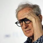 Woody Allen's 'Cafe Society' to open Cannes film festival