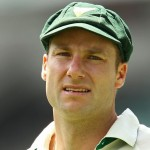 Griffith, Hick named as Australia coaches for ODI series