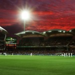 Pakistan to play first day-night Test match against Aussies as CA announces schedule