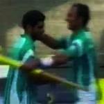 Pakistan beat Canada 3-1 in Azlan Shah Hockey Tournament opener