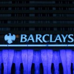 Barclays labels $1 billion lawsuit over 2008 fundraising 'misconceived'
