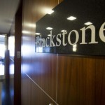 Blackstone to buy HPE's stake in India's MphasiS in up to $1.1 billion deal