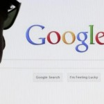 EU wants more transparency in web search results